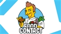 Food Contact
