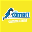 Contact summertime