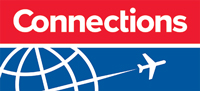 logo_connections_rectangle