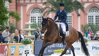 Concours Complet International d'Arville