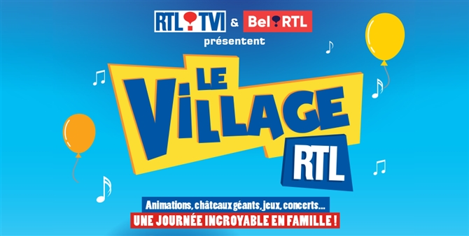 Villages RTL