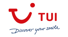 tui-with-claim_3cpm