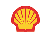 logo_shell_jan2013_rgb_whtoutline (1)