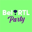 Bel RTL Party